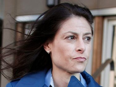 Dennis Lennox: Michigan's Democrat Attorney General Dana Nessel Caught Up in Election Manipulation Allegation