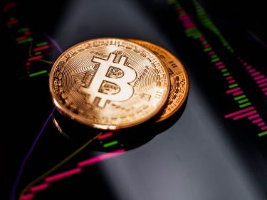 bitcoin-price-saturday-spiral-tramples-on-short-term-$12,000-breakout