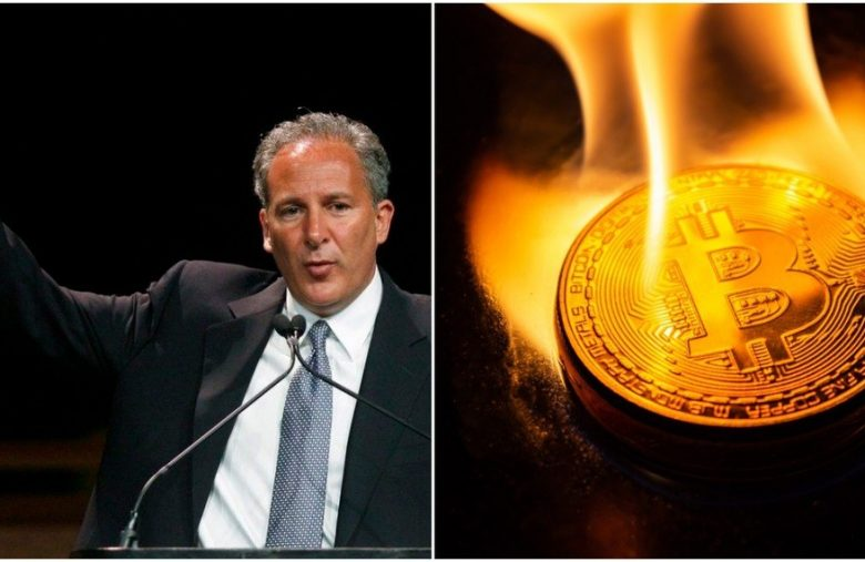 what-peter-schiff-gets-half-right-about-bitcoin