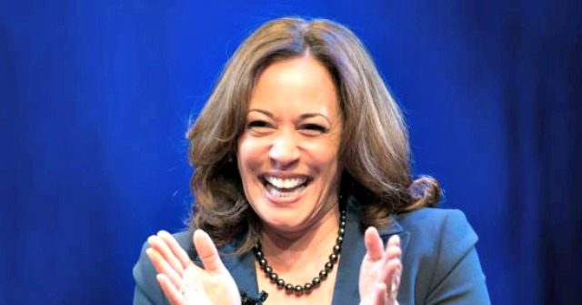 Kamala Agrees with Voter Who Called Trump's Actions 'Mentally Retarded': 'Well Said'