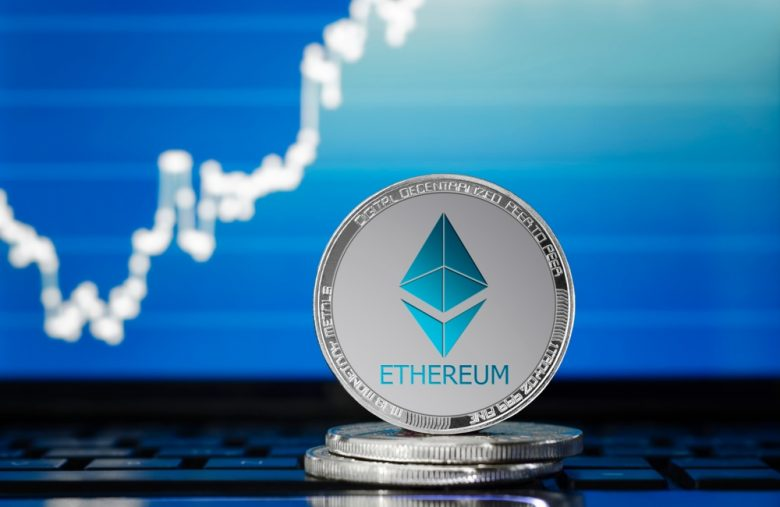 3 Solid Reasons Why Ethereum Looks Stronger Than Ever – CCN Markets