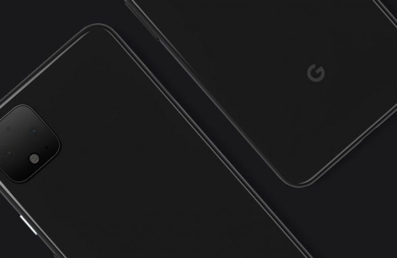 Google Assistant on Pixel 4 may handle calls while you're on hold