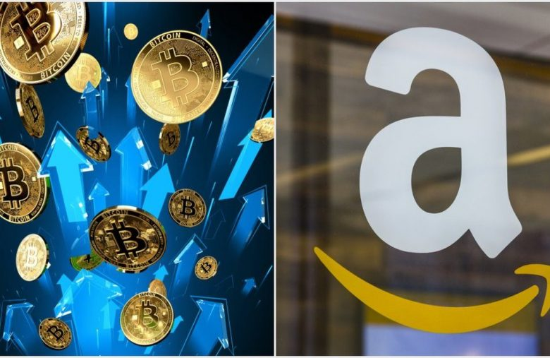 crypto-bull:-like-amazon-stock,-bitcoin-is-a-'screaming-buy'