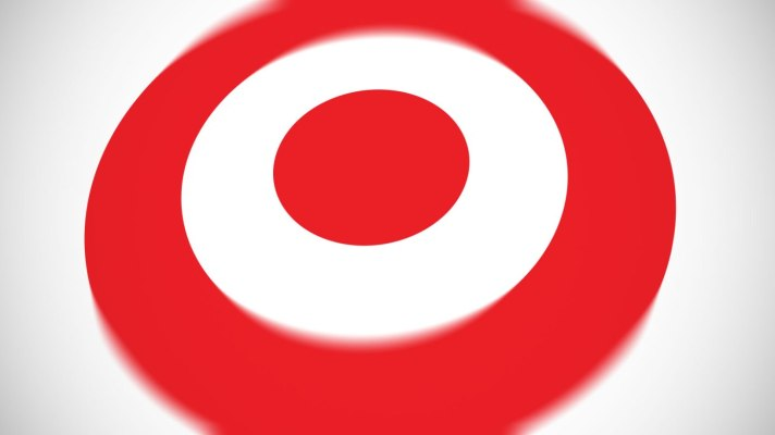 Target's personalized loyalty program launches nationwide next month
