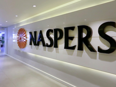 The CEO of Naspers — one of the world's most powerful, and lowest flying, investment firms — is coming to Disrupt