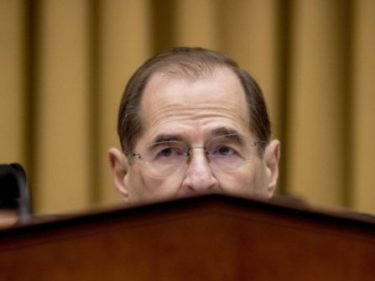 House Judiciary Committee Forging Ahead on Impeachment Despite Most Americans Opposing It