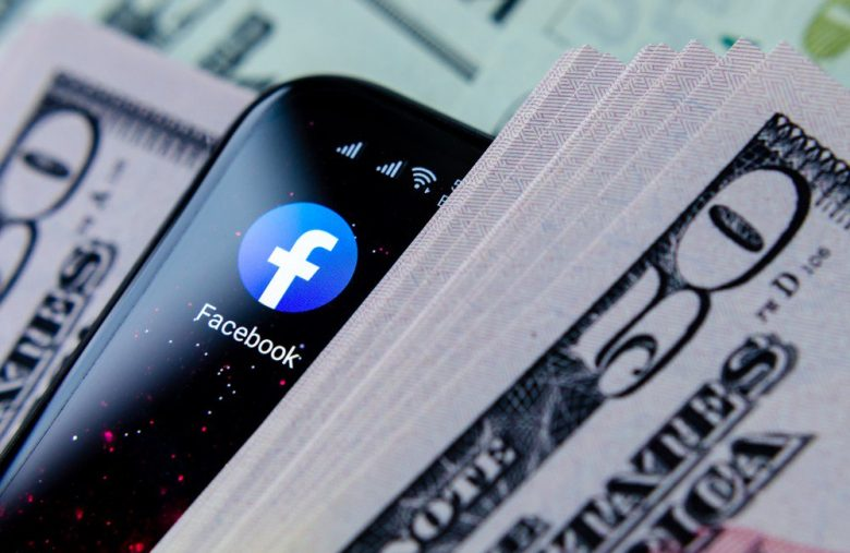Facebook Libra's USD-EUR-GBP-JPY-SGD Crypto Basket May Reject China's Yuan – CCN.com
