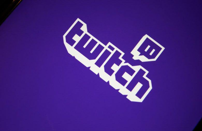 Where Amouranth's NSFW Wardrobe Malfunction Ranks in Twitch Ban History – CCN.com