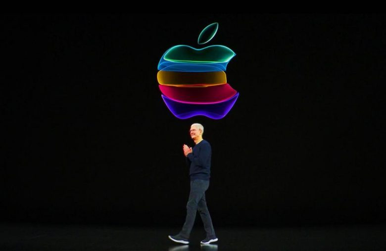 Watch Apple's 2019 iPhone launch in under 15 minutes
