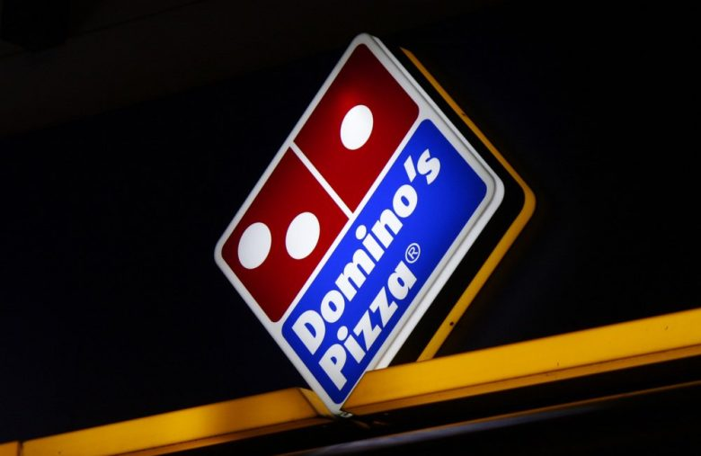 Bitcoin's Pizza Topping Goes Full Pie With Domino's €100,000 BTC Giveaway – CCN.com