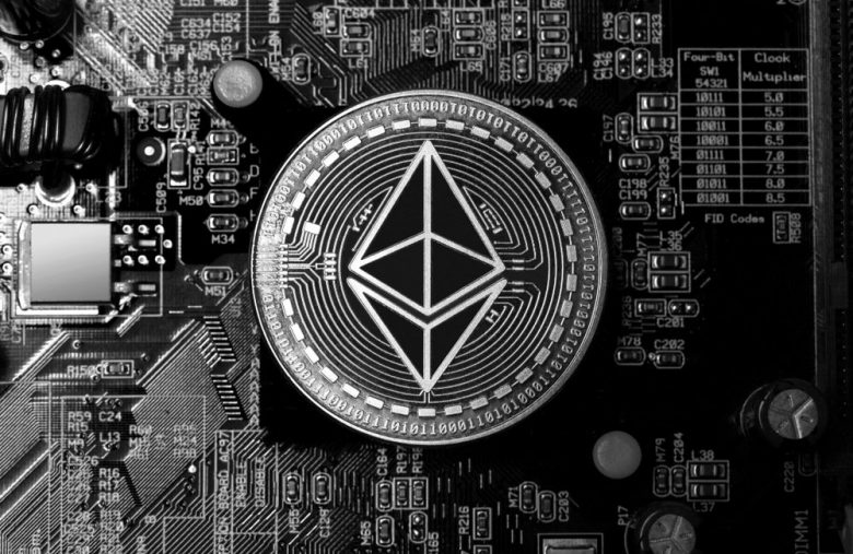 Ethereum's Potential is 'Exciting' and It Will 'Ultimately Succeed', Analyst Says – CCN.com