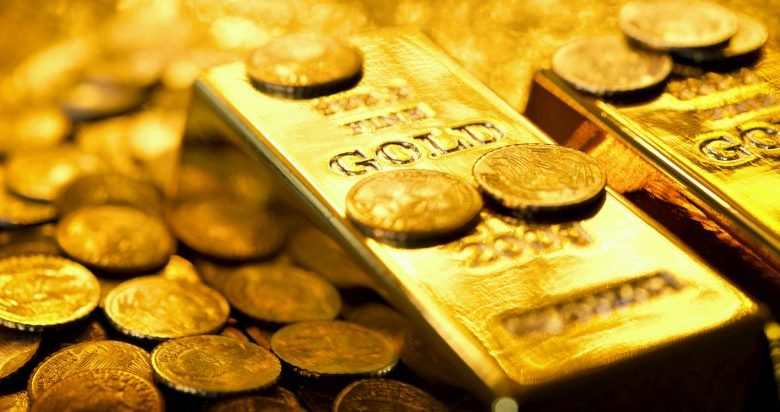 Digital Gold Introduces GOLD Stablecoin, a Smarter Way to Invest and Trade Gold Bullions