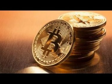 hacked-florida-auto-shop-refuses-to-fork-out-$100,000-bitcoin-ransom