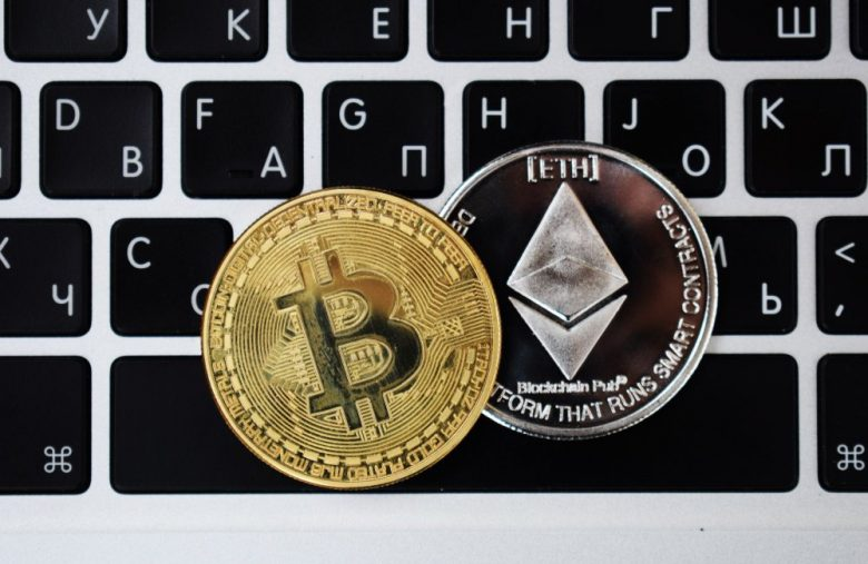 ethereum-will-'mega-moon'-against-bitcoin,-predicts-trader
