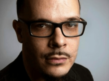 Left-Wing Activist DeRay Accuses Shaun King of Financial Misconduct, Spreading Fake News