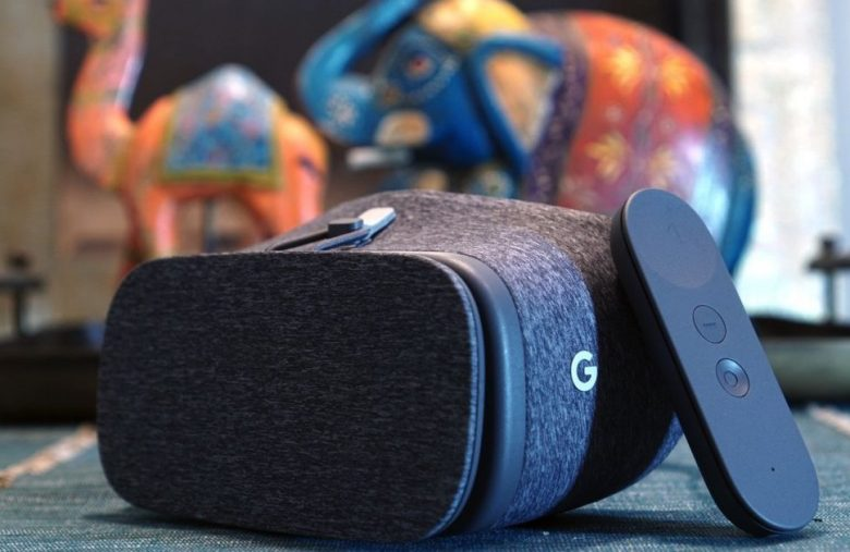 Hulu drops support for Google's Daydream VR platform