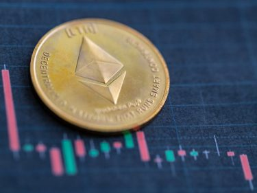 Top Analyst Says Ethereum Screams 'Buy' As It Prepares for a Wave Up – CCN.com