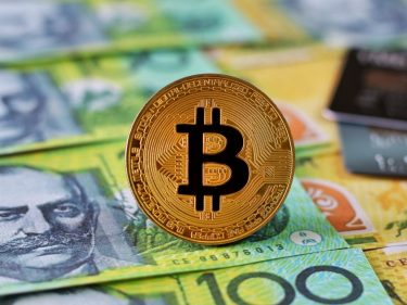 exclusive:-australia's-securities-cop-braces-for-'significant-increase'-in-crypto-trading