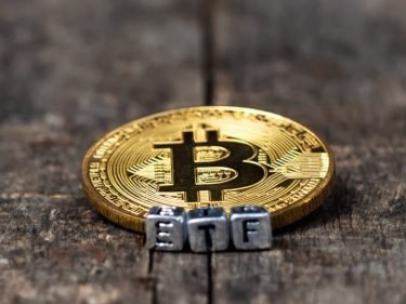 we-don't-need-a-bitcoin-etf:-crypto-developer-jimmy-song