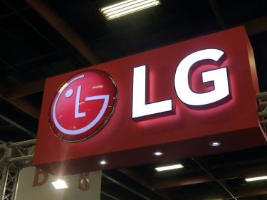 lg-vs.-samsung:-the-smartphone-crypto-wars-are-upon-us