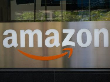 Amazon tests a one-tap review system for product feedback