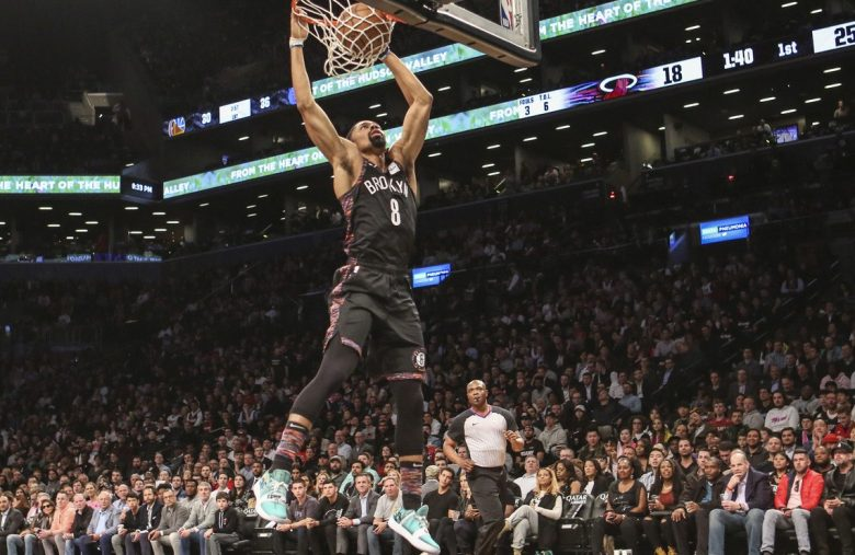 dinwiddie-leads-crypto-charge,-tokenizes-his-nba-contract