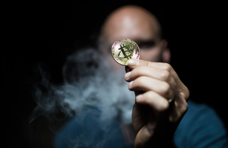 darknet-criminals-are-selling-fiat-for-bitcoin-at-12-cents-on-the-dollar