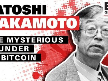 and-satoshi's-true-identity-is…