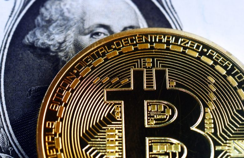 dismal-jobs-growth-and-consumer-spending-to-supercharge-bitcoin