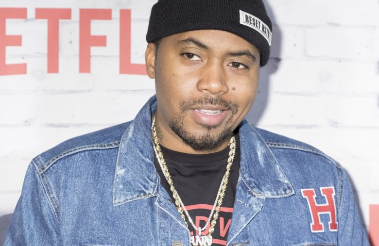 Rapper Nas & the No-Good-Very-Bad Payday Loan Investment