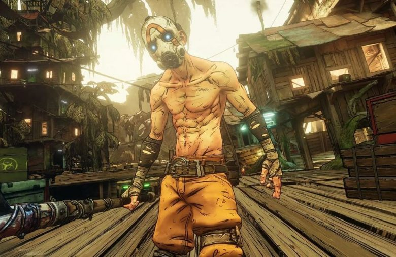 Borderlands 3 Proves the Most Powerful Weapon Is FOMO – CCN.com