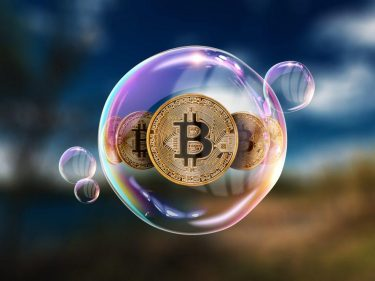 bitcoin-is-'the-most-extraordinary-bubble-of-our-generation'-says-trader