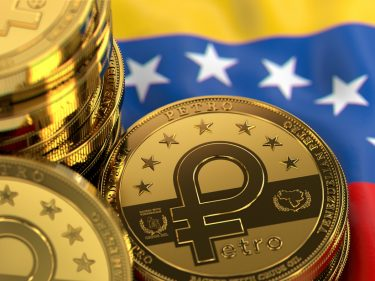 record-bitcoin-trade-in-venezuela-as-top-bank-launches-petro-services