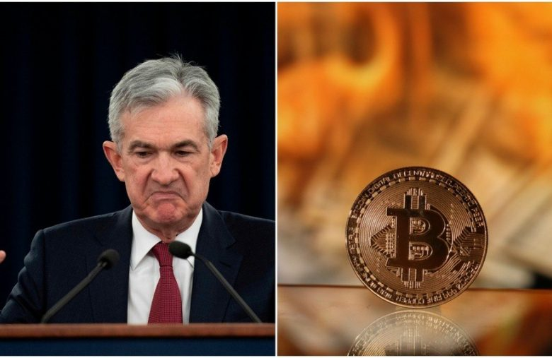 bitcoin-pumping-wealth-advisor-licks-chops-over-fed-meeting
