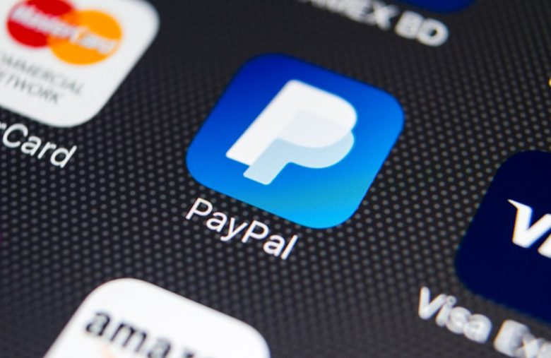 remittance-ripoff-paypal-will-die-where-facebook's-libra-succeeds