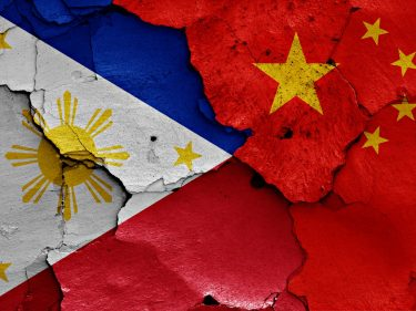 277-chinese-arrested-for-crypto-scam-in-philippine-special-economic-zone
