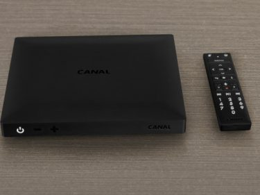 Canal+ will bundle Netflix subscriptions in France