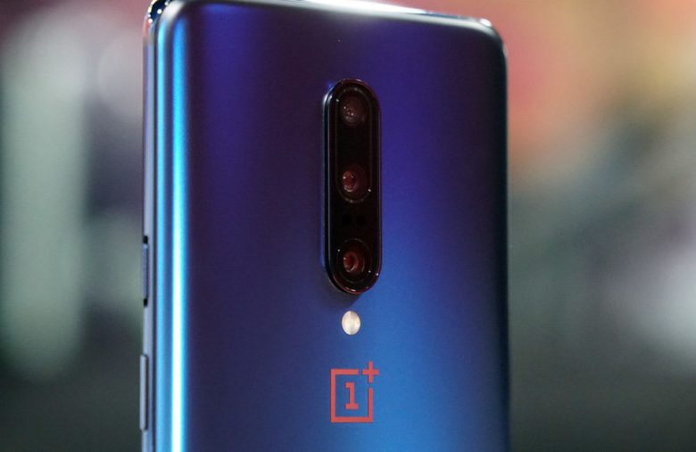 Verizon could carry OnePlus phones beginning in 2020