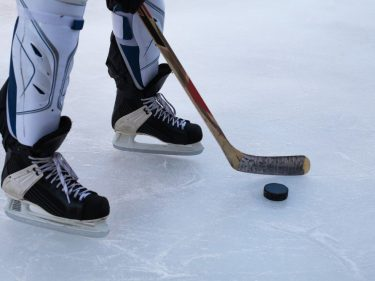 Retired Ice Hockey Star Suckers IT Pro Into $700,000 Bitcoin Fraud – CCN.com