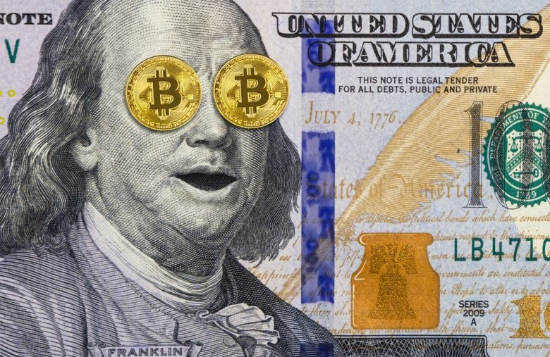 Bitcoin is Not And Never Will Be 'Money'