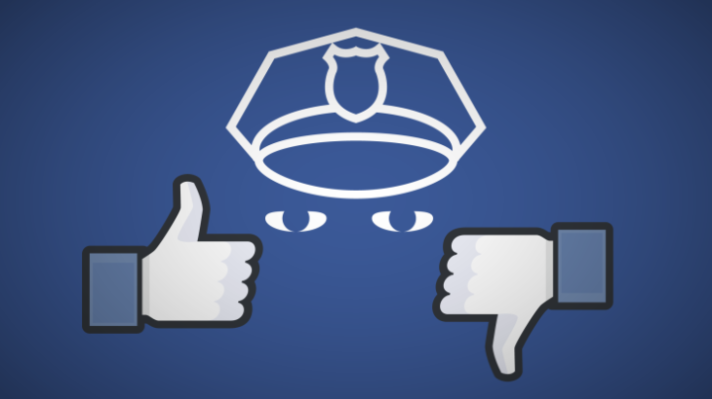 Facebook's new policy Supreme Court could override Zuckerberg