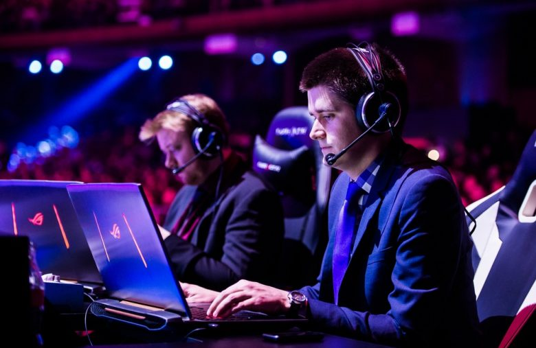 Valve Banhammers Toxic Dota 2 Players Until 2038 – CCN.com