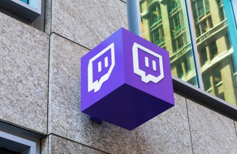 Twitch's Fastest Growing Channel Reveals Major Hidden Bot Menace – CCN.com