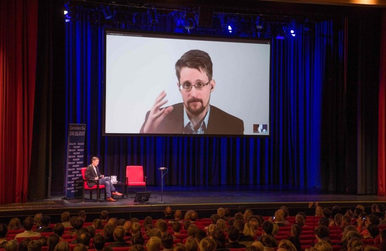 snowden-triumphs-bitcoin-while-us-govt-tries-book-earnings-seizure