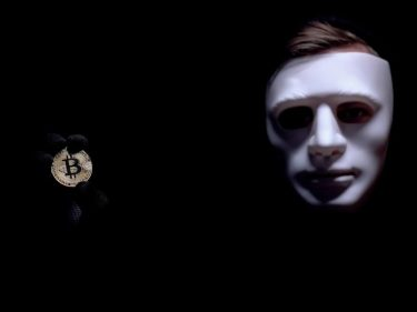us-bookie-found-dead-1-year-after-wife-paid-$1-million-bitcoin-ransom