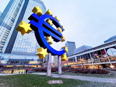 ecb-revives-plans-for-a-rival-coin-to-libra-&-bitcoin