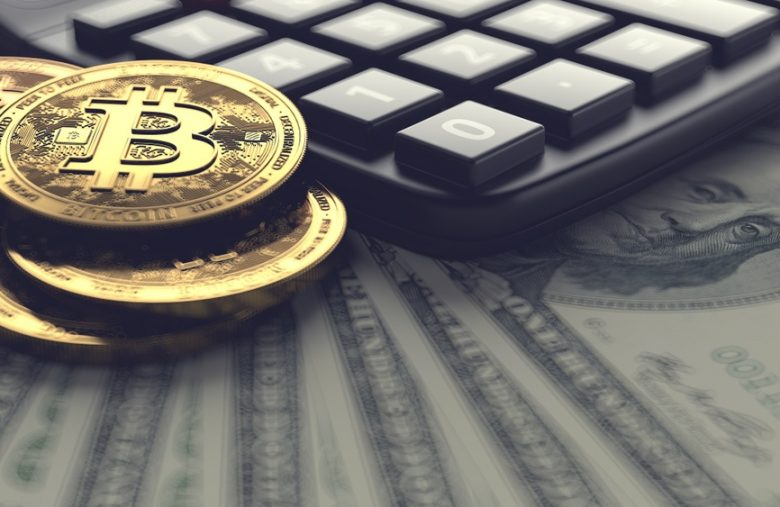 21-year-old-arrested-for-multimillion-dollar-crypto-fraud