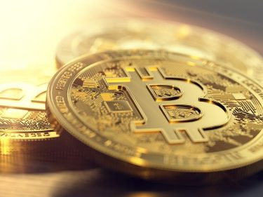 not-my-safe-haven:-investors,-speculators-dismiss-bitcoin-as-global-risks-loom