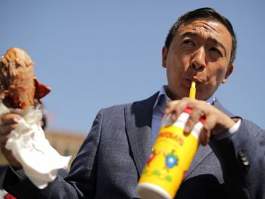millennials-insanely-tout-bitcoin-and-andrew-yang-as-their-retirement-plans
