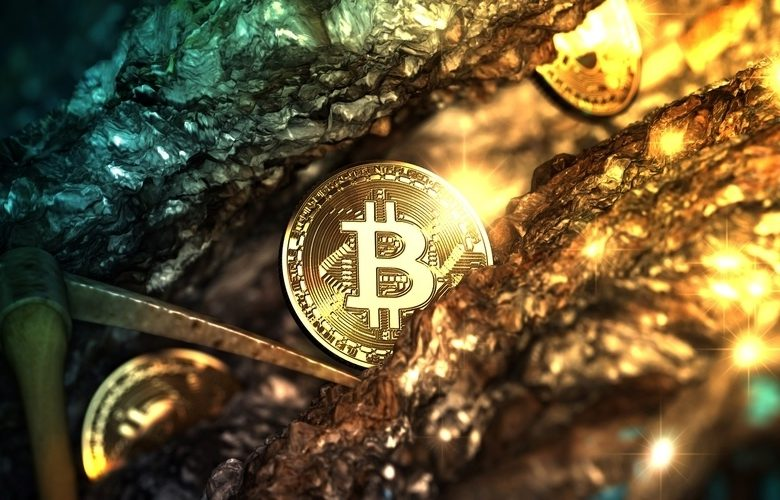 bitcoin-is-ideal-hedge-amidst-rising-global-uncertainty